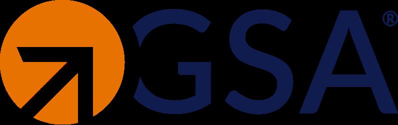 GSA Corporate